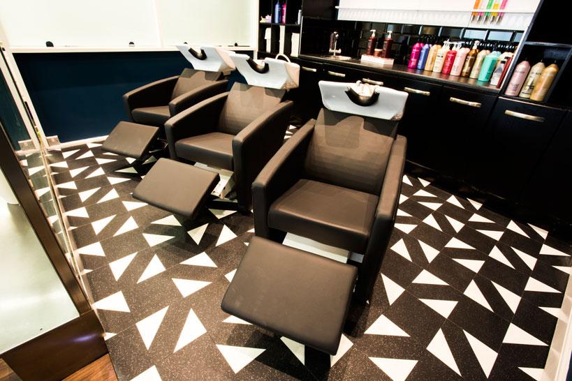 Total Haircare Salon