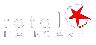 Total Haircare Logo